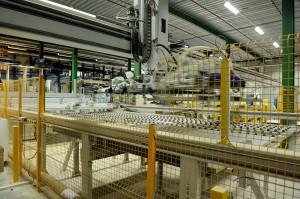 Hoogendoorn Maritime betimmeringen en interieurbouw