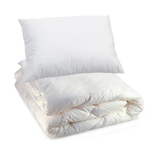 001 roemeg - upholstery