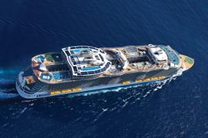 cruise roemeg 03