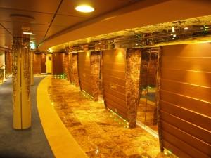 MSC Fantasia, interiors, Grenamat A_07