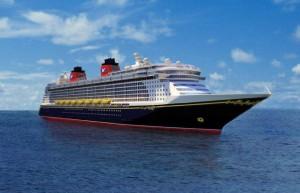 roemeg cruise 1