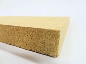roemeg - core materials 001
