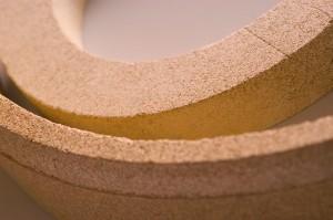 roemeg - core materials