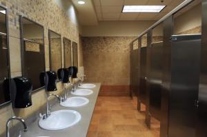 roemeg - sanitary furniture