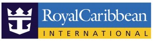 royal-logo1