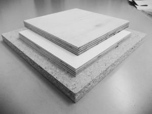 Optimera_plywood