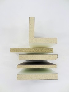 core materials roemeg