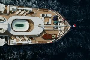 super yacht 01 (Custom)